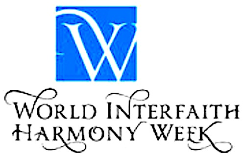 UN launches first World Interfaith Harmony Week