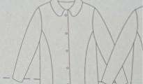 hayalimdeki_ceket