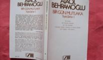 ataol_behramoglu
