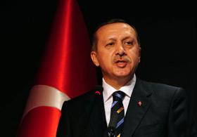 erdogan-cia-baskani-ile-ne-gorustu