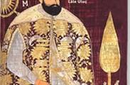 ottoman-culture