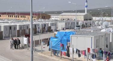 syrian_refugees_multeciler_kilis_turkey