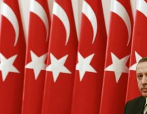 bayrak_erdogan_demokrat_musluman