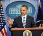 ikinci_donem_baskan_obama_abd