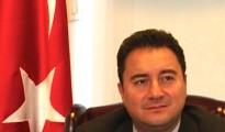 ali_babacan_nycturk_turkishjournal