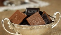 famous_turkish_pelit_chocolate