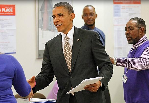 obama_oy_chicago