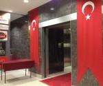 turkish_house_newyork_2012_kutlama