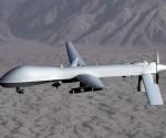 insansiz_hava_araci_abd_drone