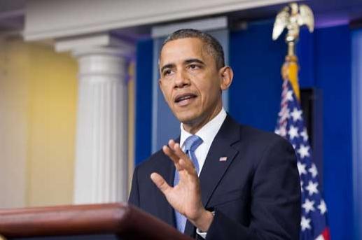obama_aciklama