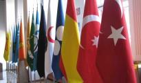 turkish_flags