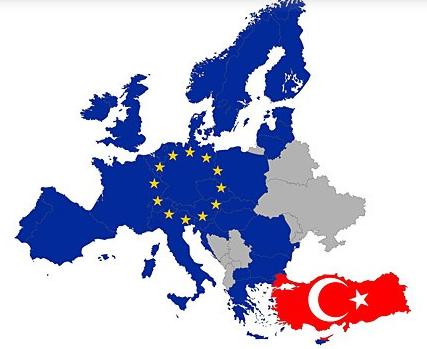 ab_eu_turkiye