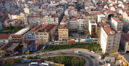 istanbul_binalar_by_selcuk_acar