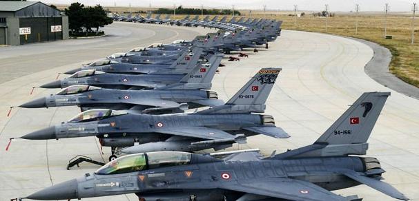 turkish_air_base_f16