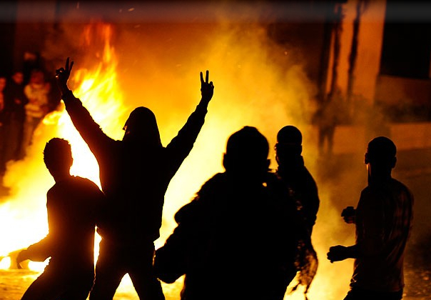 misir_siddet_tahrir