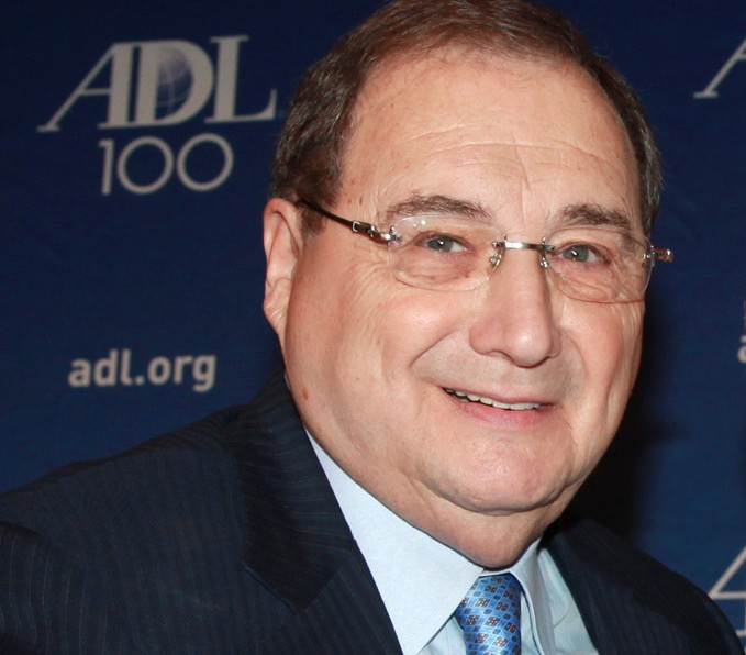 adl_abraham_foxman_anti_defamation_league