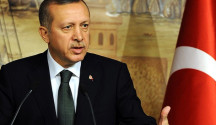 basbakan_recep_tayyip_erdogan_bayrak