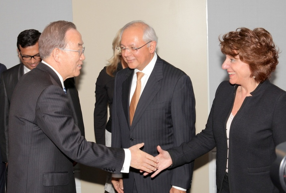 Ban_Ki_Moon_Nur_Ger_BM_New_York