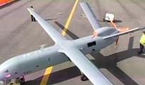 anka_iha_aa_turkish_drone_heron