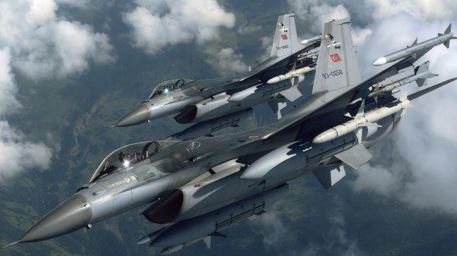 f16_turkish_fighter_jet_savas_ucagi