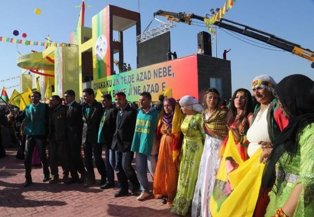 nevruz_diyarbakir