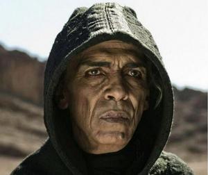 obama_film_seytan_benzetmesi