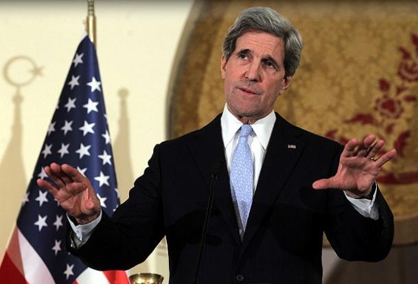 secretary_state_john_kerry_by_aa
