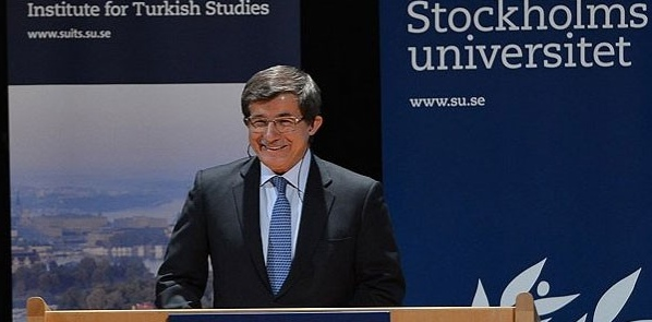 turkish_studies_stockholms_davutoglu
