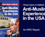 abd_din_hate_crime_usa_islam