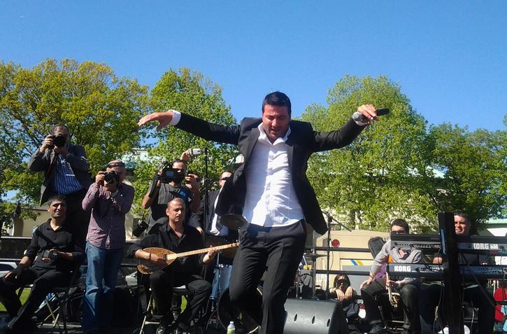 davut_guloglu_philadelphia_turk_festivali