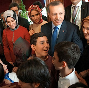 erdogan_ailesi_albayrak_san_francisco