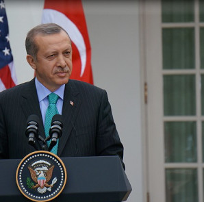 erdogan_beyaz_saray_washington_2013