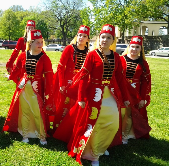 philadelphia_turk_festivali_tadf6