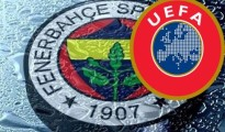 fenerbahce_uefa