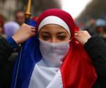 islamaphobia_france_bans_vail