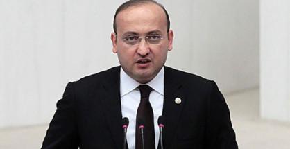 yalcin_akdogan