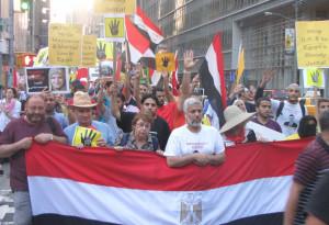 Misir_protestosu_Times_Square_4