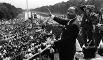 bir_hayalim_var_washington_lincoln_martin_luther_king