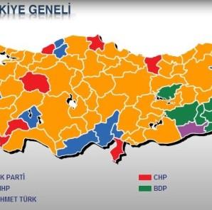 2014_Turkiye_Genel_Secim