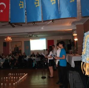 kirim_tatar_brooklyn_turkishjournal