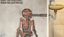save_water_suyu_israf_etme