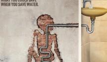 save_water_suyu_israf_etme