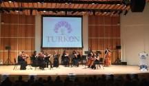 turken_vakfi_8_mart_kadinlar_gunu_newyork