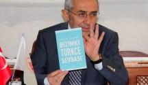 turk_dili_ve_edebiyati_dernegi_ekrem_erdem