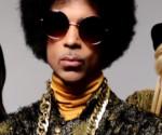 prince_singer