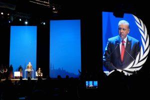 humanitarian_summit_turkishjournal