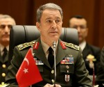 hulusi_akar_military_chief_of_staff