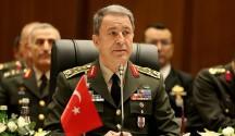 hulusi_akar_military_chief_of_staff