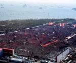 5million_people_Istanbul_Turkey_by_AA
