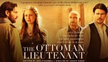 Ottoman_Lieutenant_Osmanli_Subayi_tegmen_TJ